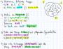 mathe:aufgaben_schnittmenge_teilmenge.png