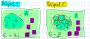mathe:lernen:dv9z10:grundmenge_beispiel.png