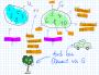 mathe:lernen:dv9z10:was_menge_beispiel_1.png