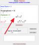 mathe:vorlagen:realmath-hilfe.png