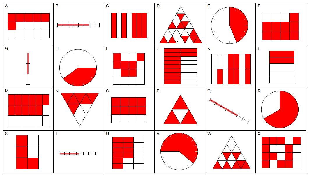 7 1 10 von kreisen  s u00e4ulen und balken  wiki mit mathe drin