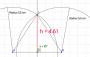 mathebuch:v7:konstruktion-dreieck.png