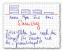 mathebuch:v7:stapel_samstag.png