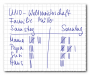 mathebuch:v7:zettel1.png